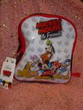 MOCHILA MICKEY  & FRIENDS